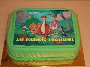 Торти в Києві фото, фото 0258