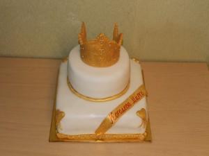 Торти в Києві фото, фото 0238