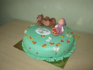 Торти в Києві фото, фото 0220