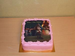 Торти в Києві фото, фото 0218
