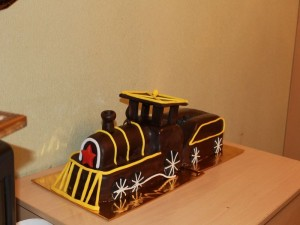 Торти в Києві фото, фото 0211