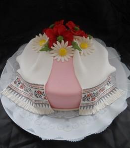 Торти в Києві фото, фото 0135