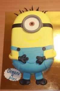 Торти в Києві фото, фото 0450