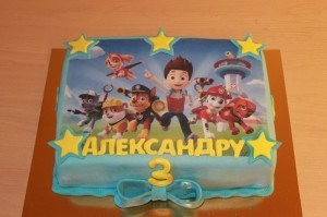 Торти в Києві фото, фото 0448