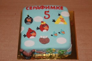 Торти в Києві фото, фото 0445