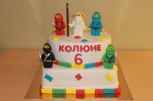 Торти в Києві фото, фото 0444
