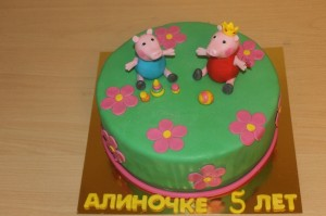 Торти в Києві фото, фото 0456