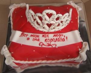 Торти в Києві фото, фото 0401