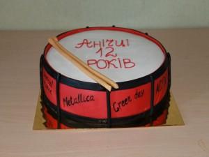 Детские торты, фото 127