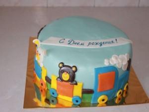 Торти в Києві фото, фото 0376