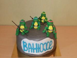 Торти в Києві фото, фото 0320