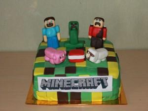 Детские торты, фото 92