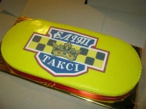 Торти на корпоратив, фото 0030