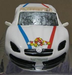 Торти в Києві фото, фото 0581