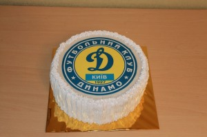 Торты фото в Киеве, фото 0121