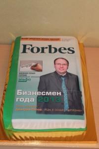 Торты фото в Киеве, фото 085