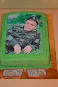 Торты фото в Киеве, фото 079